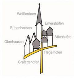 Pfarreiengemeinschaft Weissenhorn